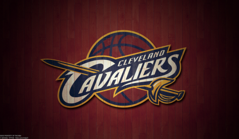 NBA Commentary:  The State of the Cavaliers