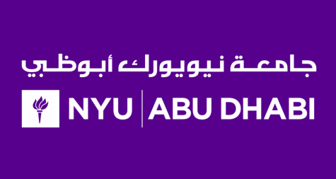 The Rhodes to Success: Two NYUAD Students Awarded Scholarship