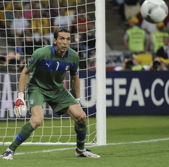 %0AGianluigi+Buffon+at+the+Euro+2012+finals+in+Kiev%2C+Ukraine.%0A