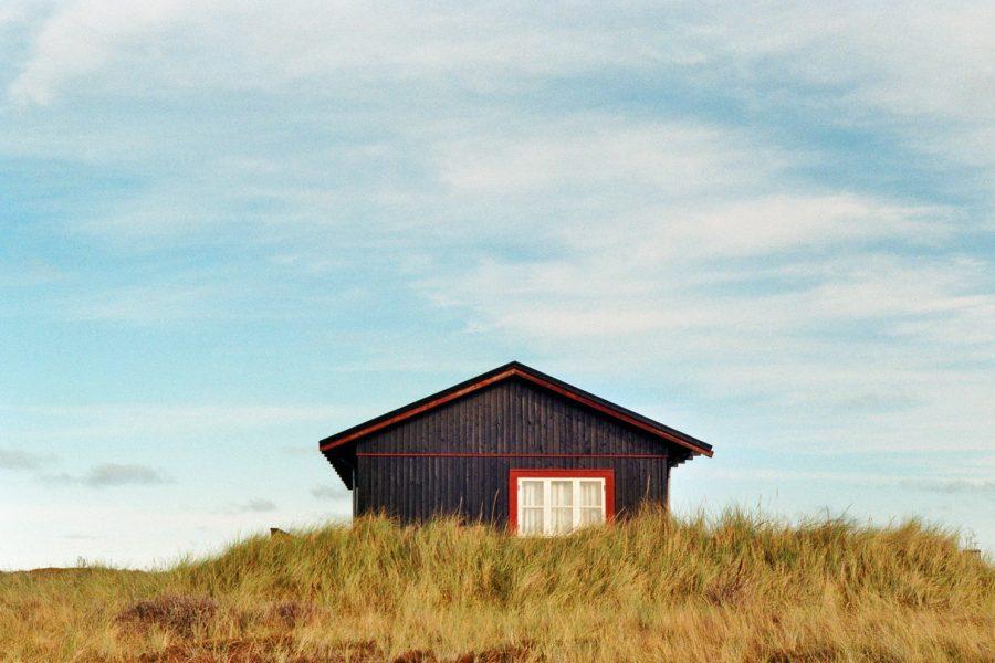 Exposure | Skagen Sea & Sky