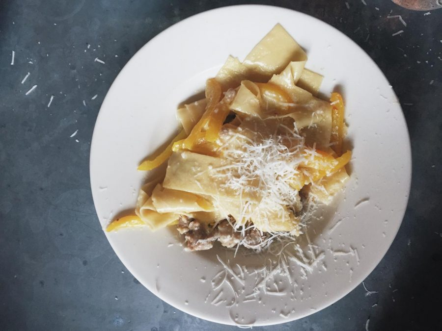 %0ASan+Marzano+is+an+East+Village+favorite+and+offers+a+number+of+different+pasta+plates+for+nine+dollars.%0A
