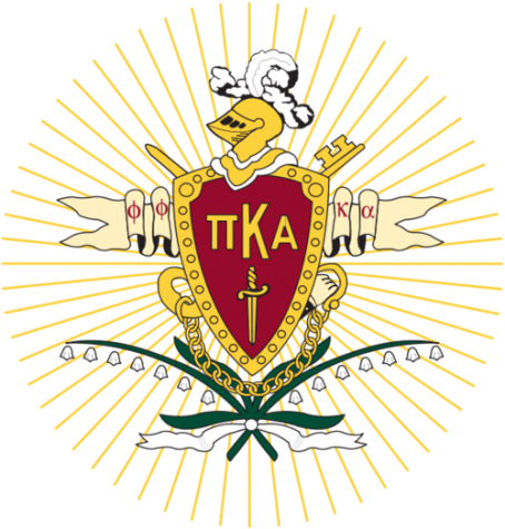 NYU Fraternities FIJI and PIKE Placed on Inactive Status for Hazing
