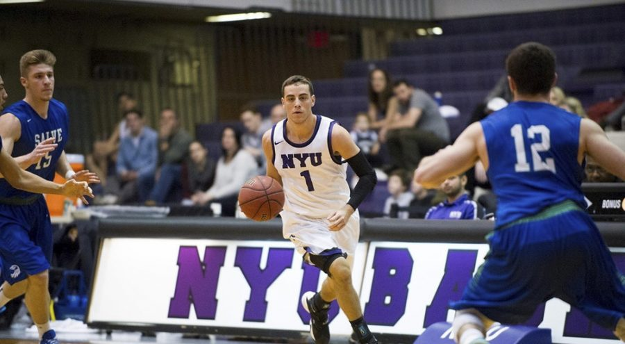 %0AThe+NYU+men%E2%80%99s+basketball+team+captain+Ross+Udine+of+the+led+the+team+to+a+80-77+victory+over+the+College+of+Mount+Saint+Vincent+on+Nov.+18.%0A
