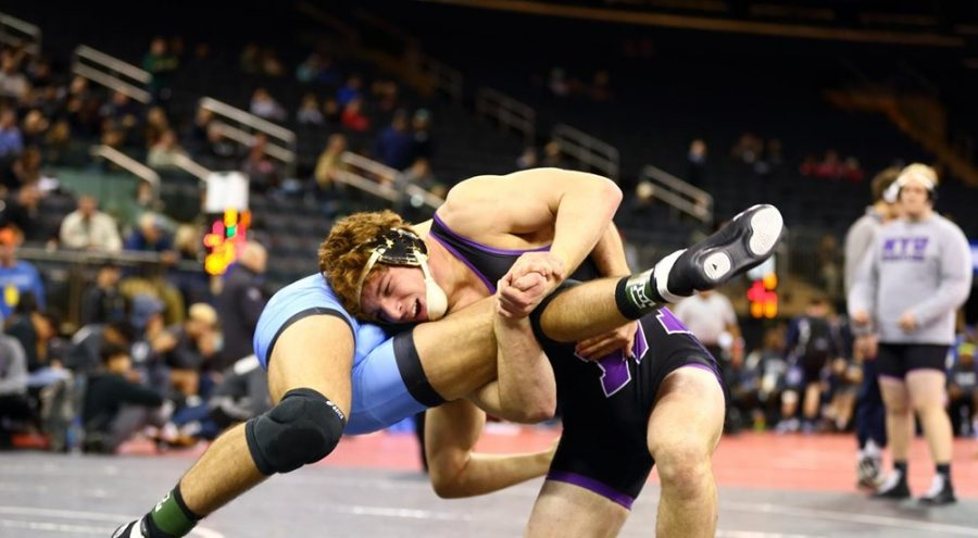 %0AThe+NYU+wrestling+team+prevailed+in+all+three+of+their+matches+at+the+New+York+versus+Pennsylvania+Duals%2C+outscoring+their+competition+129-18+for+the+afternoon.+