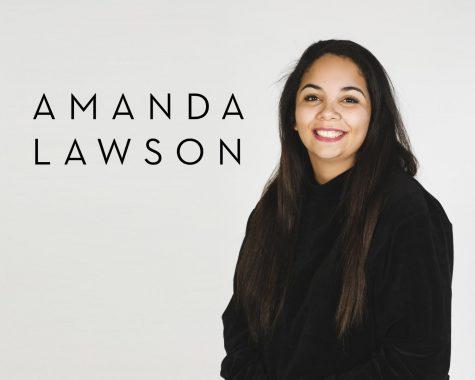Amanda Lawson