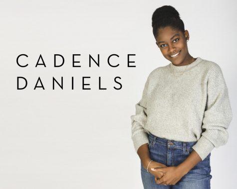 Cadence Daniels