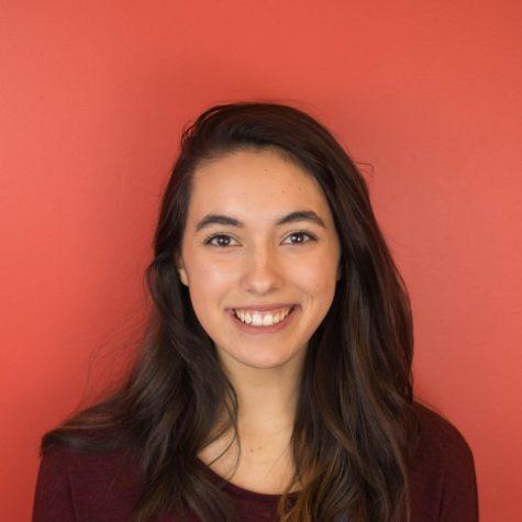 Creative Director Rachel Buigas-Lopez