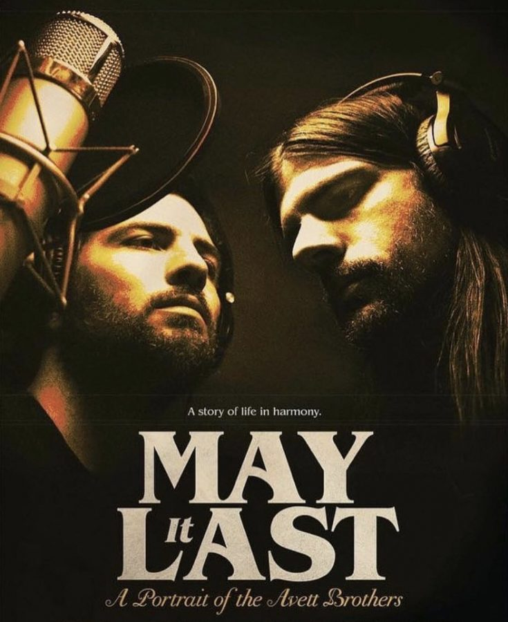 %E2%80%9CMay+It+Last%3A+A+Portrait+of+The+Avett+Brothers%22+explores+the+brothers+Scott+and+Seth%27s+lives+and+careers+during+2014.+The+documentary+aired+on+HBO+Monday%2C+Jan.+29+at+8+pm+and+is+available+for+streaming+on+HBO+GO.