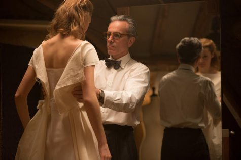Deliberate Complexity at the Heart of 'Phantom Thread'
