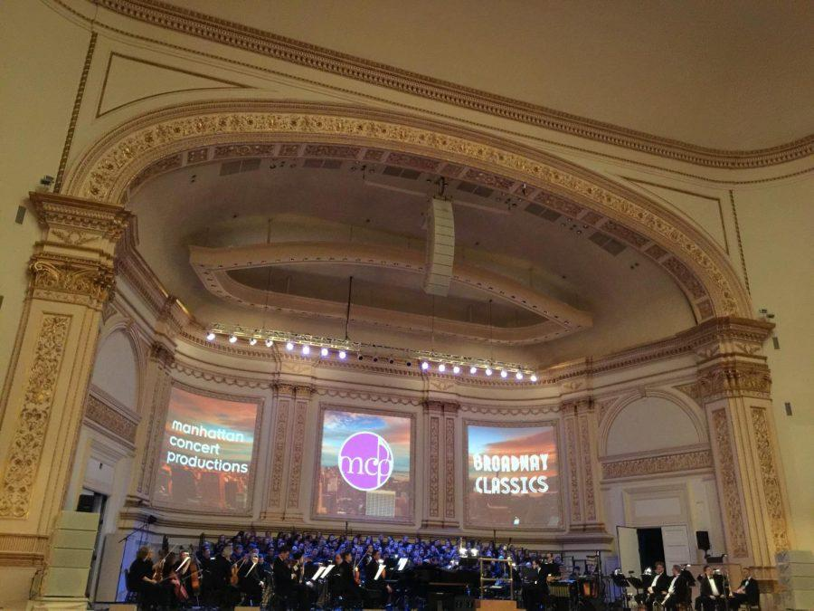 Orchestra+at+MCP%E2%80%99s+Broadway+Classics+at+Carnegie+Hall+on+Feb.+20.