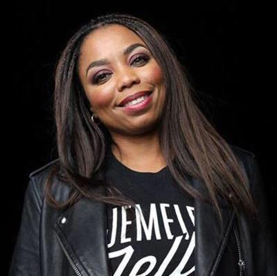 NYU Reacts: Jemele Hill Steps Down from SportsCenter