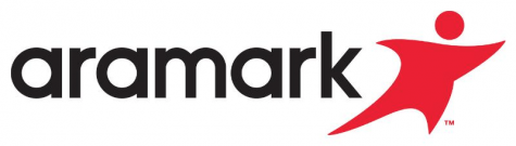 Listen to 'The NewsFlash': Aramark's Troublesome Past