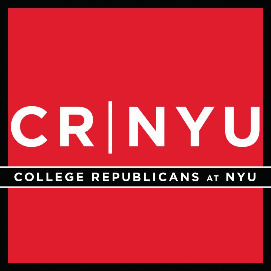 The+NYU+College+Republicans+logo.
