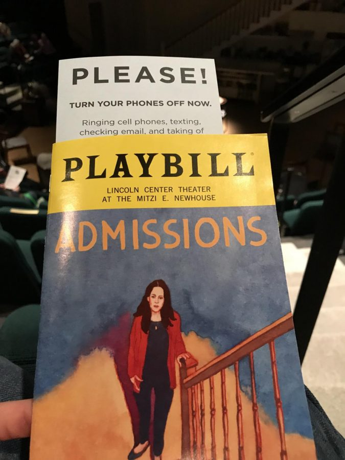 Anyone+who%E2%80%99s+ever+applied+to+a+competitive+school+will+feel+the+sting+of+%E2%80%9CAdmissions%2C%22+a+new+Broadway+play+from+Joshua+Harmon.