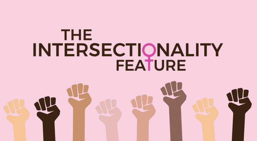 The Intersectionality Feature