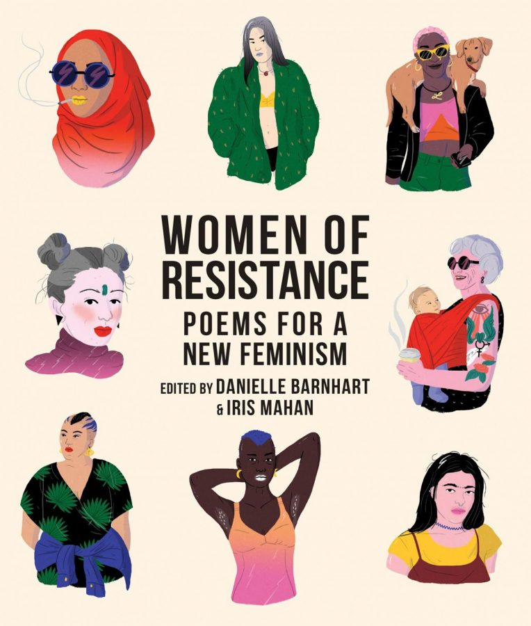 %22Women+of+Resistance%22+is+a+book+of+varying+poems+from+various+poets+on+resistance+and+change.
