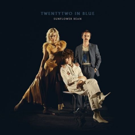 Sunflower Bean Defies Odds With Sophomore Release