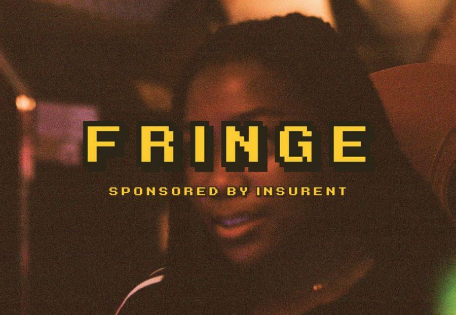 Fringe 2018: Streetwear