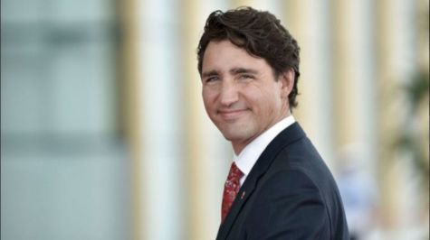Canadian Prime Minister Justin Trudeau to Speak at 2018 Commencement