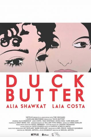 Tribeca 2018: 'Duck Butter' Is Experimental Intimacy