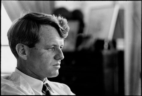 Tribeca 2018: 'Bobby Kennedy for President:' A Glossy Tribute