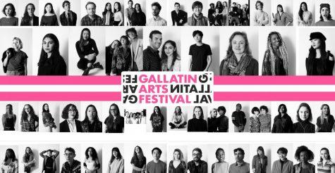 Gallatin Arts Festival Sheds Light on Star Students