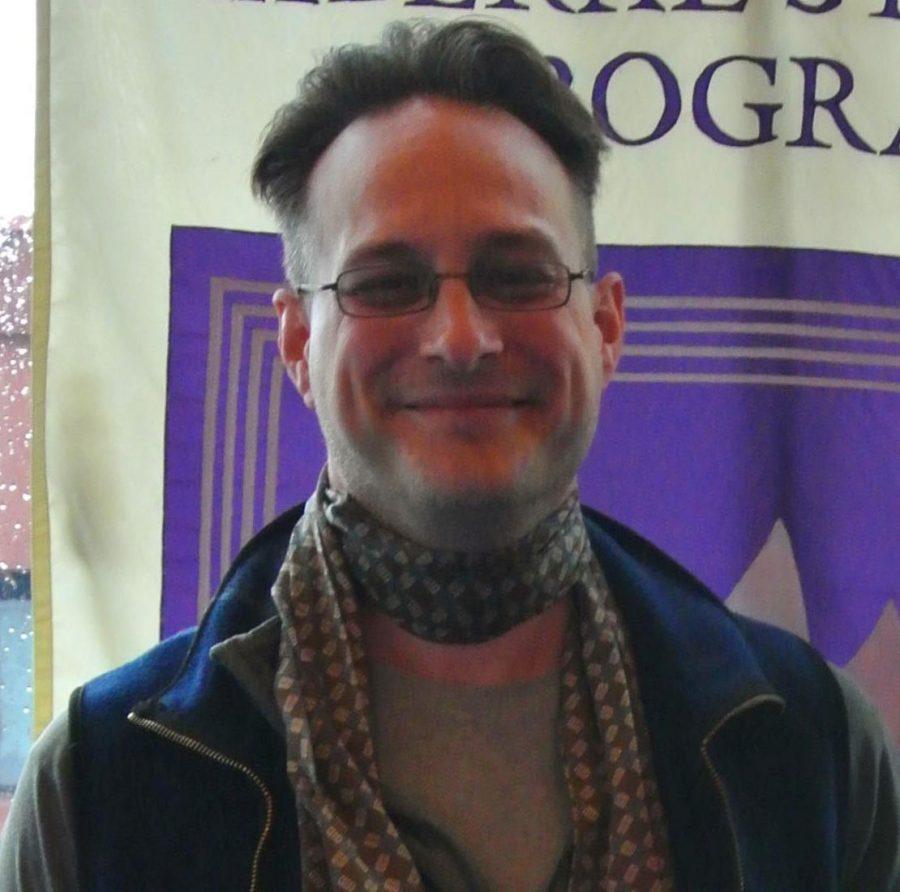 Liberal+Studies+Professor+John+Ward+Regan+