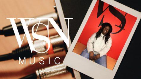 TKTK Sessions: Jasmine Niquel Jackson