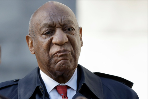 NYU's Board of Trustees Revokes Bill Cosby's Honorary Degree