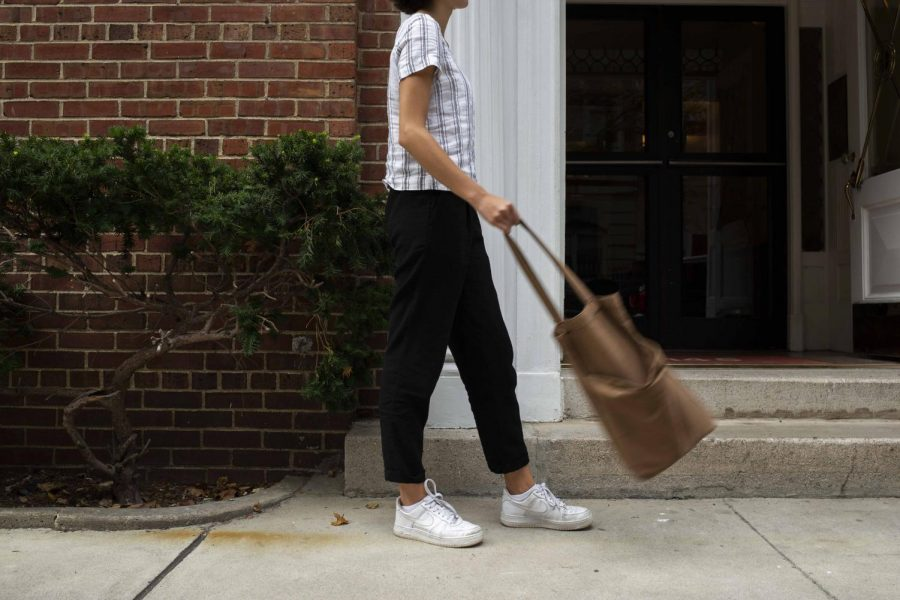 Tote+bags+are+practical+and+fashionable.