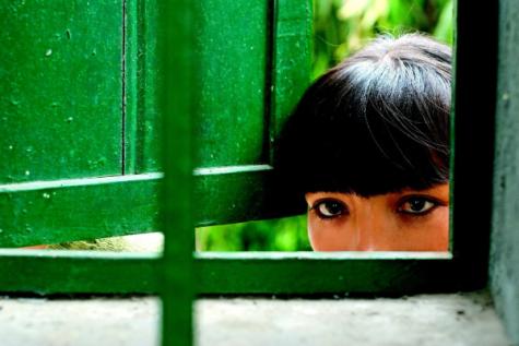 Film Series Spotlights Women Behind the Camera
