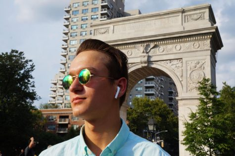 What's All the Noise About AirPods?