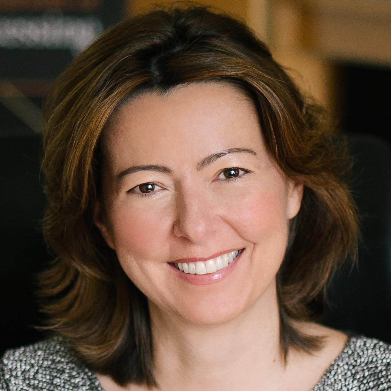 Jelena Kovačević became Dean of NYU's Tandon School of Engineering