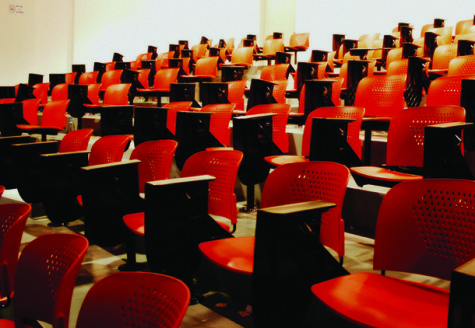 Students continue to skip class, despite high costs
