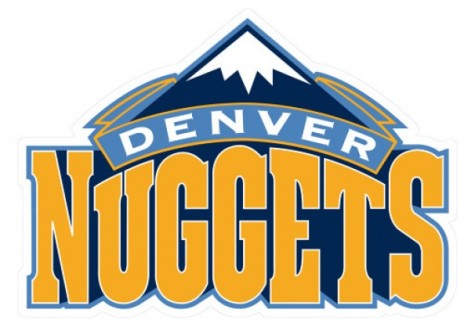 Denver Nuggets do not receive enough credit from NBA, media