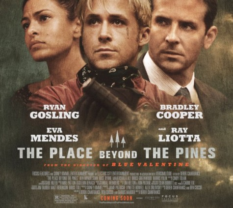 'Place Beyond the Pines' promises perfect plot, performance