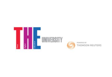 Times Higher Education ranks NYU 29th