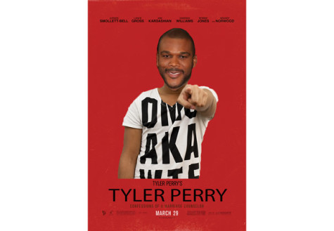 Tyler Perry Tyler Perry Tyler Perry Tyler Perry Tyler Perry