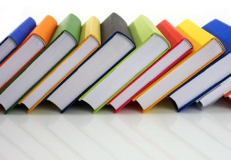 Textbook exchange cuts out middleman