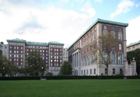 Students questions price, necessity of graduate journalism programs