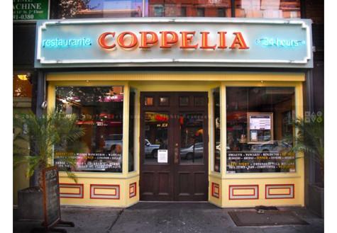 Best South American restaurants for unique, authentic meals
