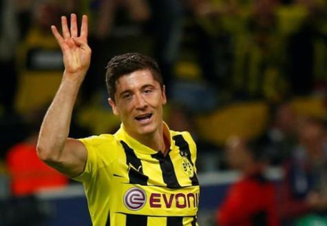 German victories signal shift in international soccer