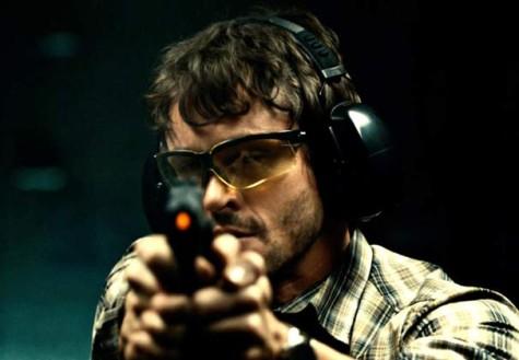 'Hannibal' creator discusses bringing horror to small screen