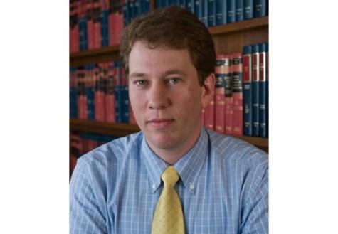 Columbia law professor named next NYU School of Law dean