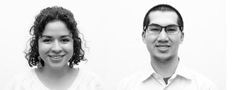 DREAM team seeks higher education for all