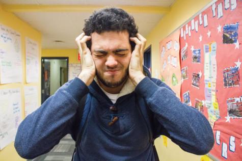 How To: Overcome midcollege crises
