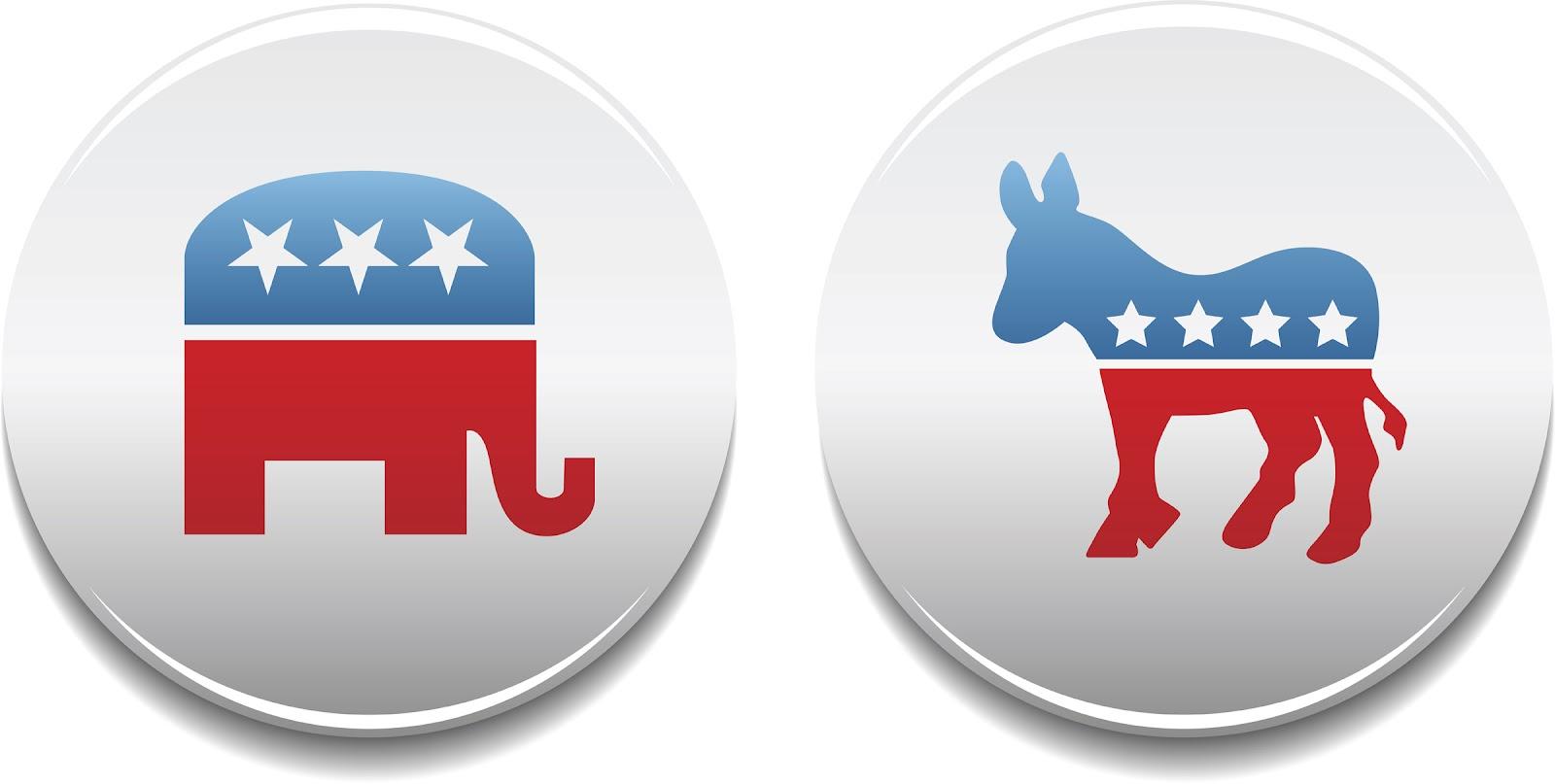 LIVE BLOG: Presidential Debate — Oct. 4