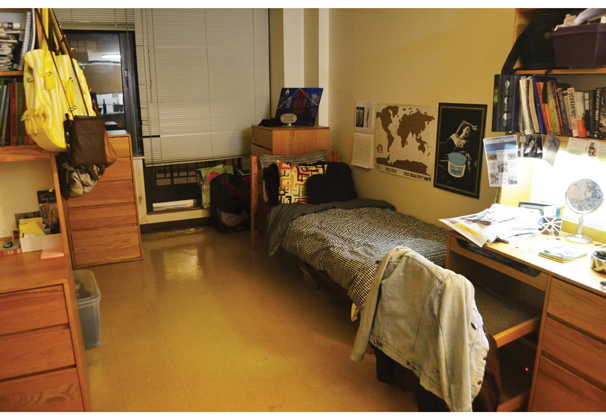 carlyle court nyu floor plan court home plans ideas picture