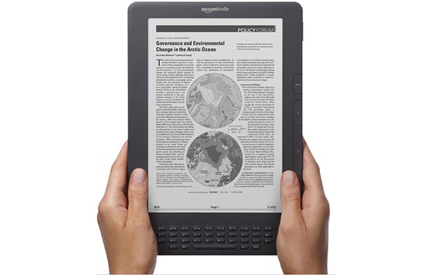 Digital age must not abandon pen, paper