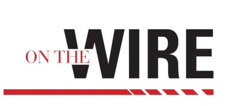 On the Wire: Global